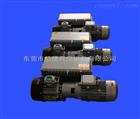 XD-0063真空泵