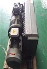XD-0202真空泵