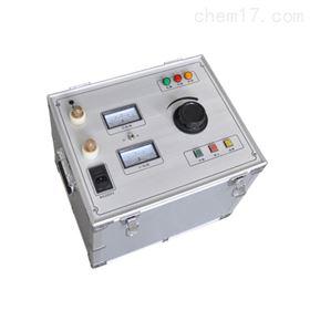 PJ普景- 1000A大电流发生器 电气
