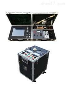 PJDL-501A上海普景电气 电缆故障闪测仪