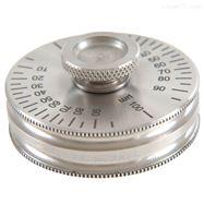 卷材涂料湿膜轮