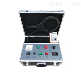 pj505-電纜識別儀