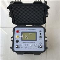 TD3125A-5KV智能絕緣電阻測試儀