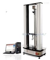 JZL-D塑料薄膜拉力试验机