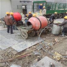 北京不发火防爆耐磨地坪硬化剂供应厂家