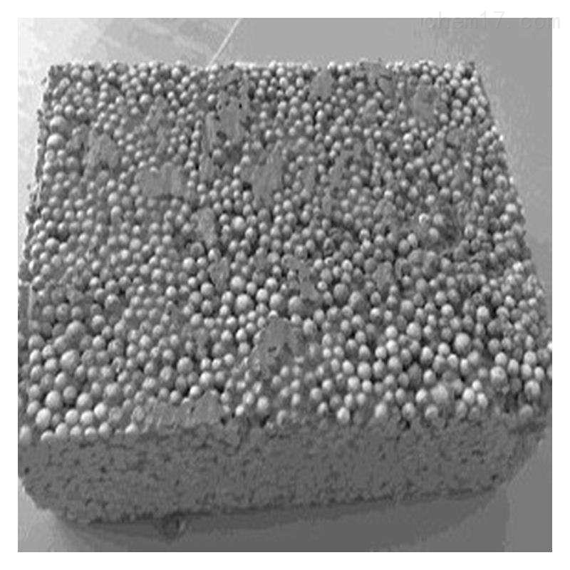 胶粉聚苯颗粒保温砂浆泡沫混凝土|量大从优
