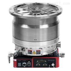 爱德华STPH301C STPH451C涡轮分子真空泵