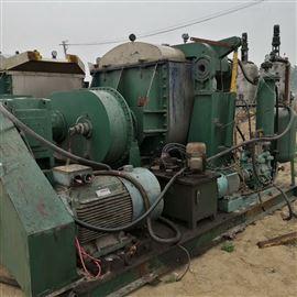 2000处理2000升翻缸捏合机一台-锥形混合机技术