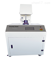 SCI-506口罩滤料测试仪