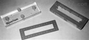 平行板流动小室  Flow Chamber Kit  31-001