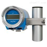 PCP-20T/RCP-20T东亚dkk 管道安装ph/orp分析仪控制器