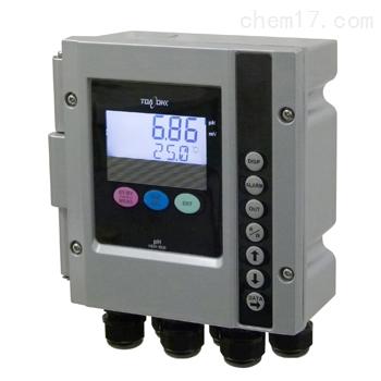 东亚dkk 工业在线orp分析仪控制器 变送器