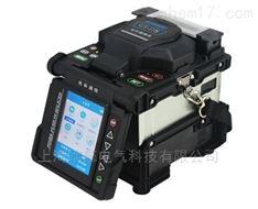 GT-17S 光纤熔接机