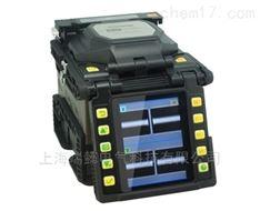 美国康未C10 进口光纤熔接机