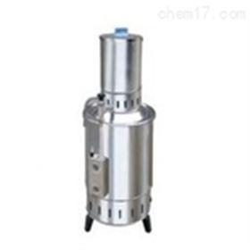 YAZDI-20蒸餾水儀
