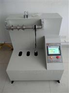DMS-NM深圳德迈盛电线电缆耐磨试验机