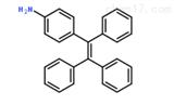 1-(4-氨基苯)-1,2,2-三苯乙烯