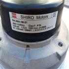 智光变频器风扇RHA450D4.138B-2FT