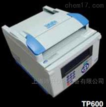 日本TaKaRa 梯度PCR仪
