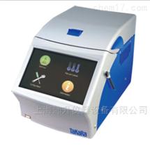 日本TaKaRa 触摸屏梯度PCR仪