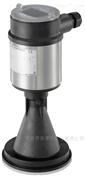 8136雷达液位测量仪德国BURKERT宝德测量仪