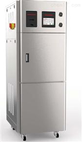 卧式高压灭菌器TLC5075