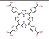 四(4-羧苯基)卟吩