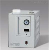 SPH-300A高纯度氢气发生器 氢气供应源机