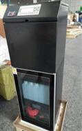 实验室用24小时自动水质采样器LB-8000D
