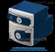 吉尔森Gilson VERITY® 1900质谱检测器