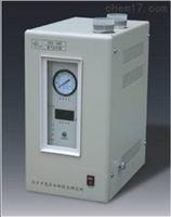 SPH-300高纯度氢发生器 中惠普氢气发生机