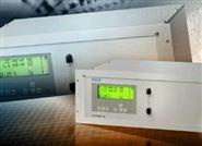 西門子ULTRAMAT23紅外氣體分析儀