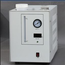 SPH-500A高纯氢气发生器