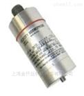 本特利位移传感器330101一级经销
