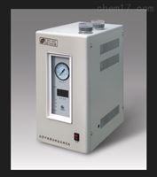 SPH-500高纯度氢气发生器 台式纯氢气制造机