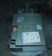 贝克真空泵碳精片石墨片KVT2.140