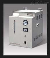 GCD-1000北京中惠普高纯度氢气发生器