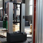 济南门式铁矿球团压力试验机