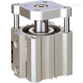 SMC氣缸現貨,日本SMC產品