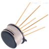 美國霍尼韋爾honeywell單片式濕度傳感器