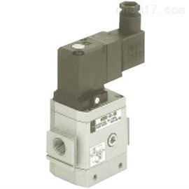VQZ2000日本SMC電磁閥要求