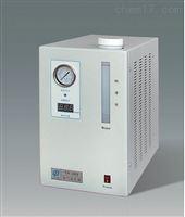 中惠普TH-1000化验室高纯度氢气发生器