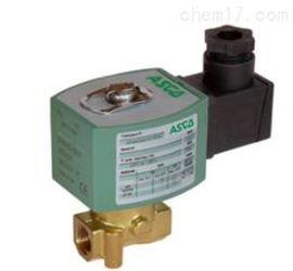 美國ASCO電磁閥/供應杰高電磁閥