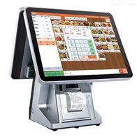 美食火锅店收银设备点餐系统解决方案