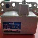 AZBIL传感器1LS-J500SEC平均使用寿命