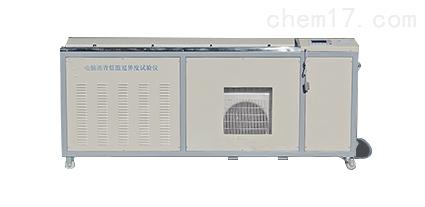 LA-7A電腦低溫瀝青延伸度試驗儀(小屏)
