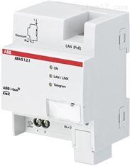瑞士ABB自动控制器