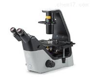 TS2倒置生物显微镜