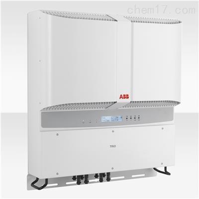 瑞士ABB逆变器/功率转换器