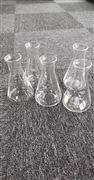 玻璃三角烧瓶(锥形瓶)